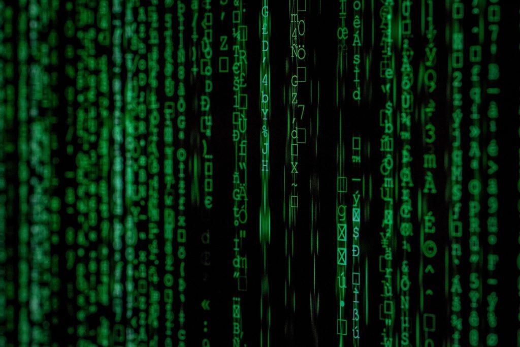 Arvutisüsteemid & õigusabi -_advokaadibüroo advokaat Kuklase-partenrid