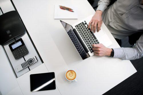 Ettevõtte saneerimine ja osakapitali suurendamine