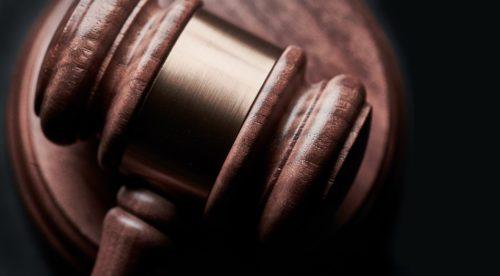 Teistmine ja kohtuotsuse uuesti läbivaatamine - advokaadibüroo Kuklase & partnerid