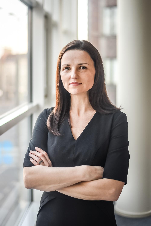 Karin Antsov - Vandeadvokaat & - Kuklase & Partnerid