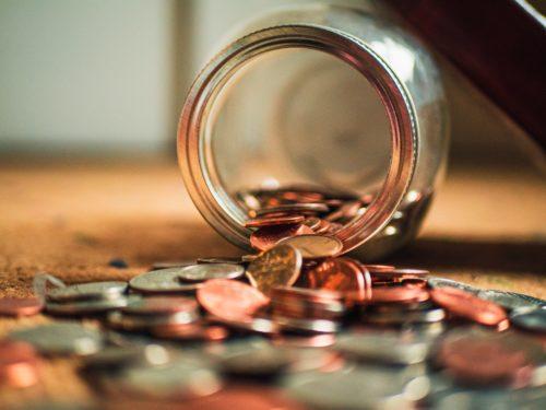 Ettevõtte saneerimine - edukas? - ettevõtte päästmine pankrotist - Kuklase & Partnerid.jpg.jpg