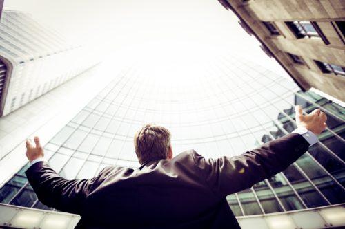 Pankroti vs saneerimise? - ettevõtte päästmine pankrotist - Kuklase & Partnerid.jpg.jpg